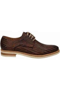 Chaussures Brecos VITELLO INTRECCIATO(101561118)