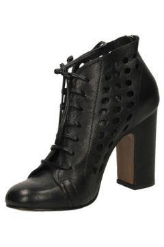 Chaussures escarpins Salvador Ribes MATRIX(101561575)