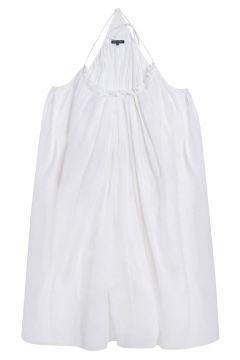 Kleid(117295567)