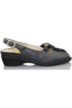 Sandales Drucker Calzapedic orthopédique femme de chaussures(98736358)