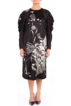 Robe Dries Van Noten 182110826360(101628869)