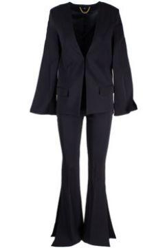 Costumes Elisabetta Franchi -(115490989)