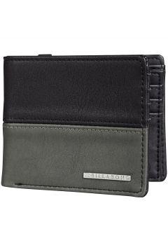 Billabong Fifty 50 Wallet grijs(95390537)