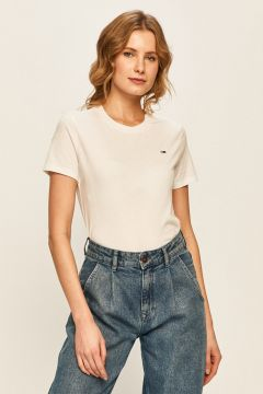 Tommy Jeans - T-shirt(109029147)