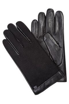 KARL LAGERFELD Handschuhe 815400/582445/990(78692523)