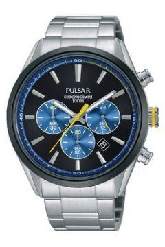 Montre Pulsar PT3727X1(115435193)