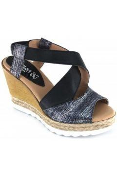 Sandales Calzados Vesga 914(88472591)
