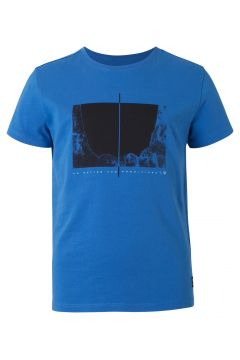 Brunotti Johna JR Boys T-shirt(77752103)
