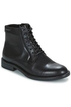 Boots Vagabond AMINA(115616052)