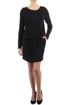 Robe Lola SPINALE RIOUX(88430599)
