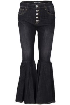 Jeans Revise RD107F888(88553291)