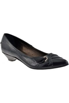 Chaussures escarpins Progetto 1251Talon30Escarpins(115452567)