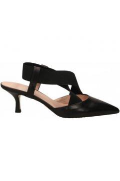 Chaussures escarpins Mivida NAPPA(101559822)