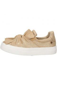 Chaussures Carmela 66034(115441917)