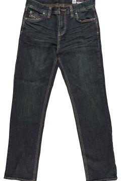Empyre Skeletor Jeans blauw(85178699)