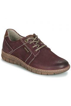 Chaussures Josef Seibel STEFFI 59(115433908)