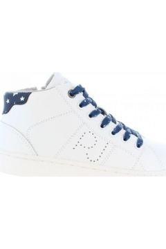 Boots enfant Pepe jeans PGS30212 LANE BOOT(98481966)