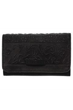 Rip Curl Highdesert Rfid Cb Wallet zwart(85172747)