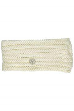 Coal The Myrtle Headband wit(97388149)