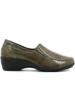 Chaussures Enval 6939(115643275)