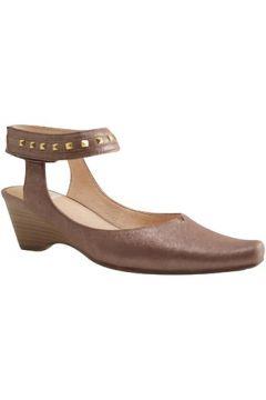 Chaussures escarpins Sweet AXOL(88568944)