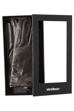 Strellson Lederhandschuhe 3902/52(78672261)