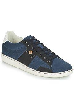 Chaussures Faguo HOSTA(115410746)
