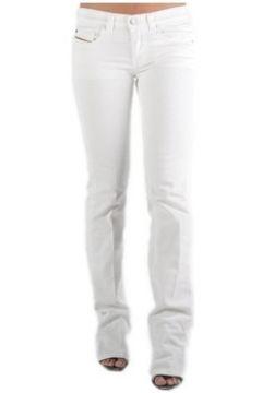 Jeans Diesel DOOZY 008AC(98454285)