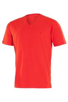T-shirt Impetus -(115402371)
