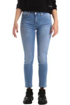 Jeans Calvin Klein Jeans J20J211006(115654030)