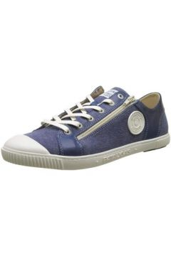 Chaussures Pataugas 624970(101597195)