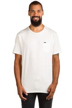 O\'Neill Jacks Base Reg Fit T-Shirt wit(85197600)