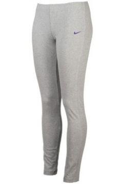 Collants enfant Nike LEG-A-SEE JUST DO IT GRIGI(115476559)