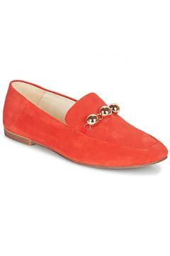 Chaussures Vagabond AYDEN(115412200)