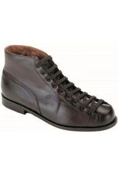 Chaussures Calzamedi Unisexe semelle intérieure amovible confortable(98734153)