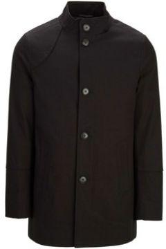 Manteau Selected Manteau léger H Noir(115408736)