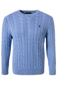 Polo Ralph Lauren Pullover 710775885/006(108952125)