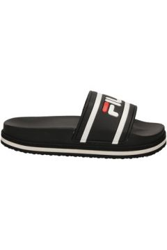 Sabots Fila FLATFORM SHOES(101612271)