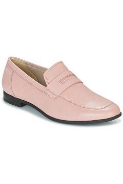 Chaussures Vagabond MARILYN(88454656)