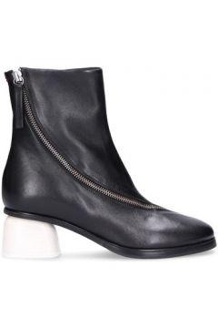 Boots Halmanera -(115458655)