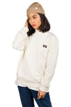 Element Neon Logic Sweater geel(100354928)
