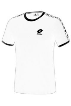 T-shirt Lotto Athletica tee js(101631802)
