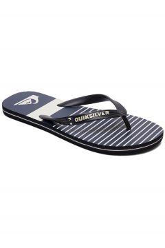 Quiksilver Molokai Tijuana Sandals zwart(109249343)