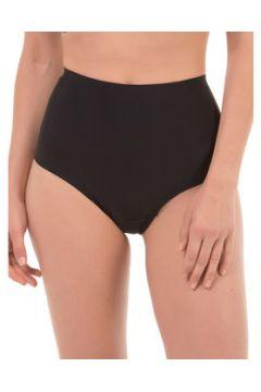 Culottes gainantes Selmark Panty gainant Etna noir(101607433)