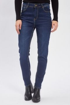 Jeans Fifty Jeans COLUMBIA DENIM_DARK BLUE WORN IN(101696258)
