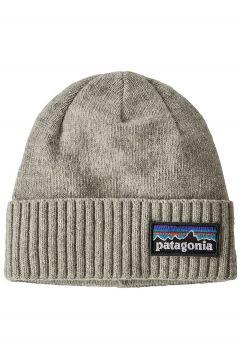 Patagonia Brodeo Beanie grijs(95394595)