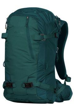 Bergans Slingsby W 30L Backpack groen(107971097)