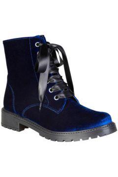Boots Ana Lublin ALICIA BLU(115514610)