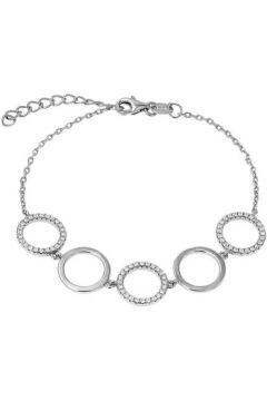 Bracelets Arbelo Bracelet en Argent 925/1000 et Oxyde Blanc Femme(115492527)