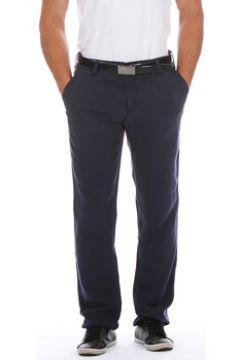 Pantalon Ruckfield Pantalon chino Tencel(98704695)